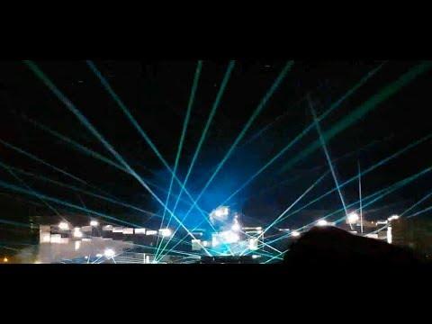DJ Henry Morales High Energy Mix Vol 3 part 1