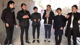 2018.06.10 #無糖BLACK & #無糖ホワイト ワンマンライブ 16:00 OPEN 17:...