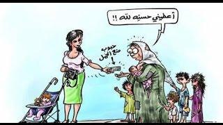 معتز عبد الفتاح: 13% من الأسر تنفق عليها السيدات.. ولدينا 12 مليون فقير