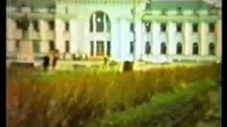 Котлас 1976 год(, 2009-08-10T17:40:21.000Z)