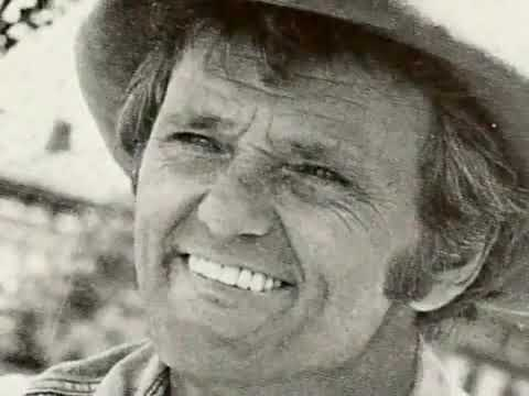 Jerry Reed   Alive And Doing Well