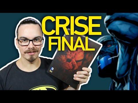 crise-final---história-completa
