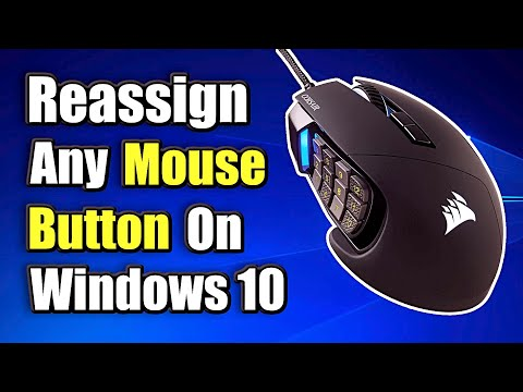 how-to-reassign-side-buttons-on-mouse-windows-10-|-(remap-any-mouse-button!)