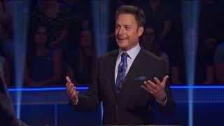 "[USA] ""Who Wants To Be A Millionaire?""   Season 17   Week 24   Ep.116-120 ""PLAY IT FORWARD"" WEEK"