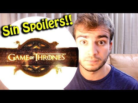 The SECRETS of the GAME OF THRONES title sequence | Jaime Altozano from YouTube · Duration:  12 minutes 37 seconds
