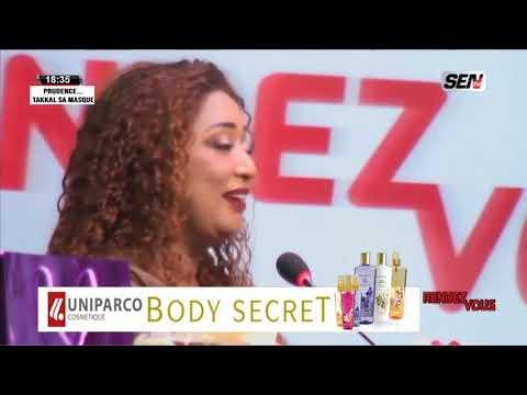 KIRA | 2020 Faire un cadeau à une Femme