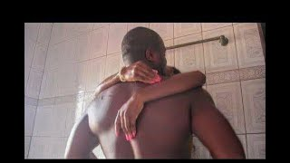 HOT PANTS GIRL || 2018 NIGERIA LATEST MOVIES || FAMILY MOVIES || TRENDING MOVIES