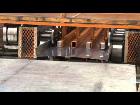 ACR Solar International Corp. Solar Power Video - Carmichael