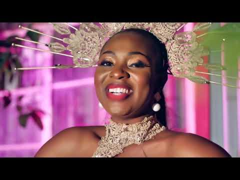 Liloca - Hiwena Katanga (Official Video)