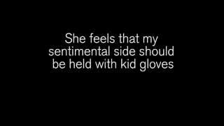 Interpol - Leif Erikson Lyrics
