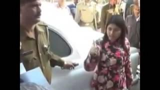 Inspiration Video of Government Officer - Hindi/Urdu India Pakistan