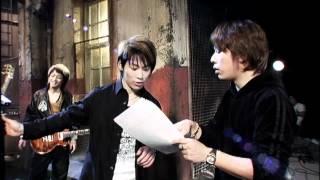 single 7th Trigger 初回版DVD収録 諦められへん事を 諦められへんてい...