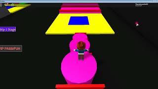 PRIMEIRO VÍDEO DO CANAL- PLANETA BRUTHAYS GAMES  (Escape The IPad Simulador!)
