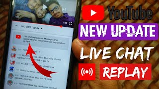 New Similar Apps Like You Live - Live Stream, Live Video & Live Chat