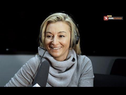 """Czy Martyna Wojciechowska rozpoznała dźwięk tego """"pojazdu""""?"""