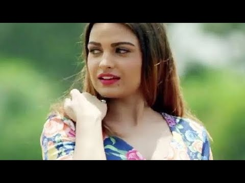 Teri Pyari Pyari Do Akhiyan Bobby Layal Mp3, Teri Pyari Pyari Do Akhiyan Song Download, Teri Pyari