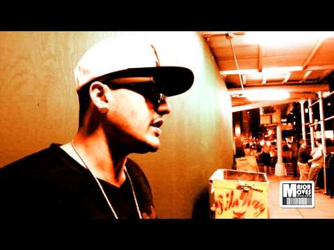 CORTEZ CALLS OUT SERIUS JONES /HOLLOW DA DON HOME FROM JAIL AND MUCH MORE