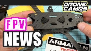 fpv news new fpv gear releases for june 2018