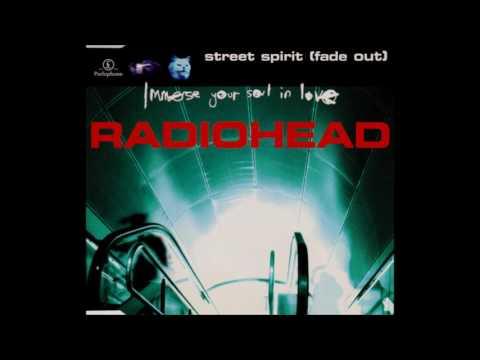 Radiohead - Talk Show Host (Instrumental Full Band Cover)