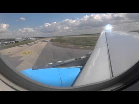 XL Airways A330-300