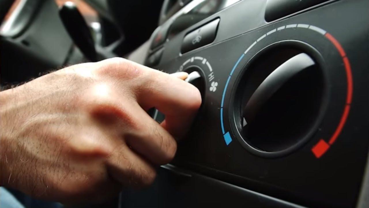 8 лайфхаков водителей, которые сократят расходы на бензин