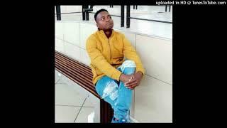 Killer T - Moyo wangu dzikama (Remix by MPC Mapeanuts 2021