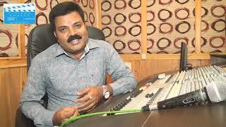 Making || Master Canteen Penthi || Sanju Mohanty & Tarique Aziz || Odia Song