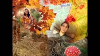 Vich Pardesaan De + NUSRAT FATEH ALI KHAN - PAKISTANI SONG HD