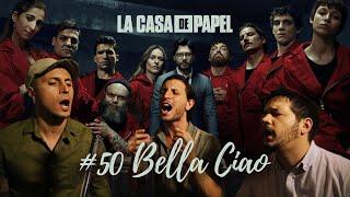 bella-ciao-ft-giuliano-emrani-ukulele-cover