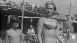 Agostino 1962  - full movie