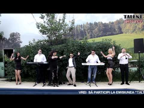 Vitalis - Emisiune Completa ( Talent Show )