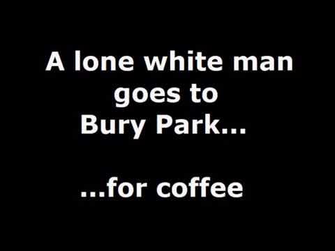 Bury Park - Luton's true pride