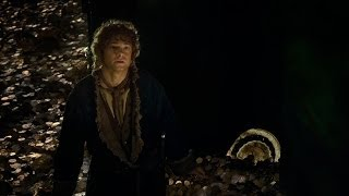 The Hobbit: The Desolation of Smaug - TV Spot 7 [HD]