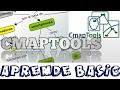 CmapTools descargar e instalar 32 y 64 bits - Mega