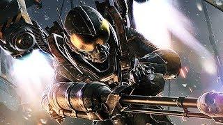 Batman Arkham Origins Gameplay German - FireFlys Bomben