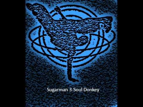Sugarman 3-Soul Donkey mp3
