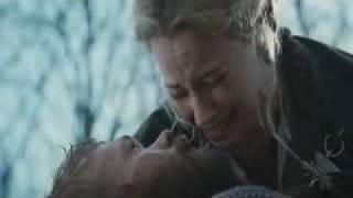 The Death of Arn