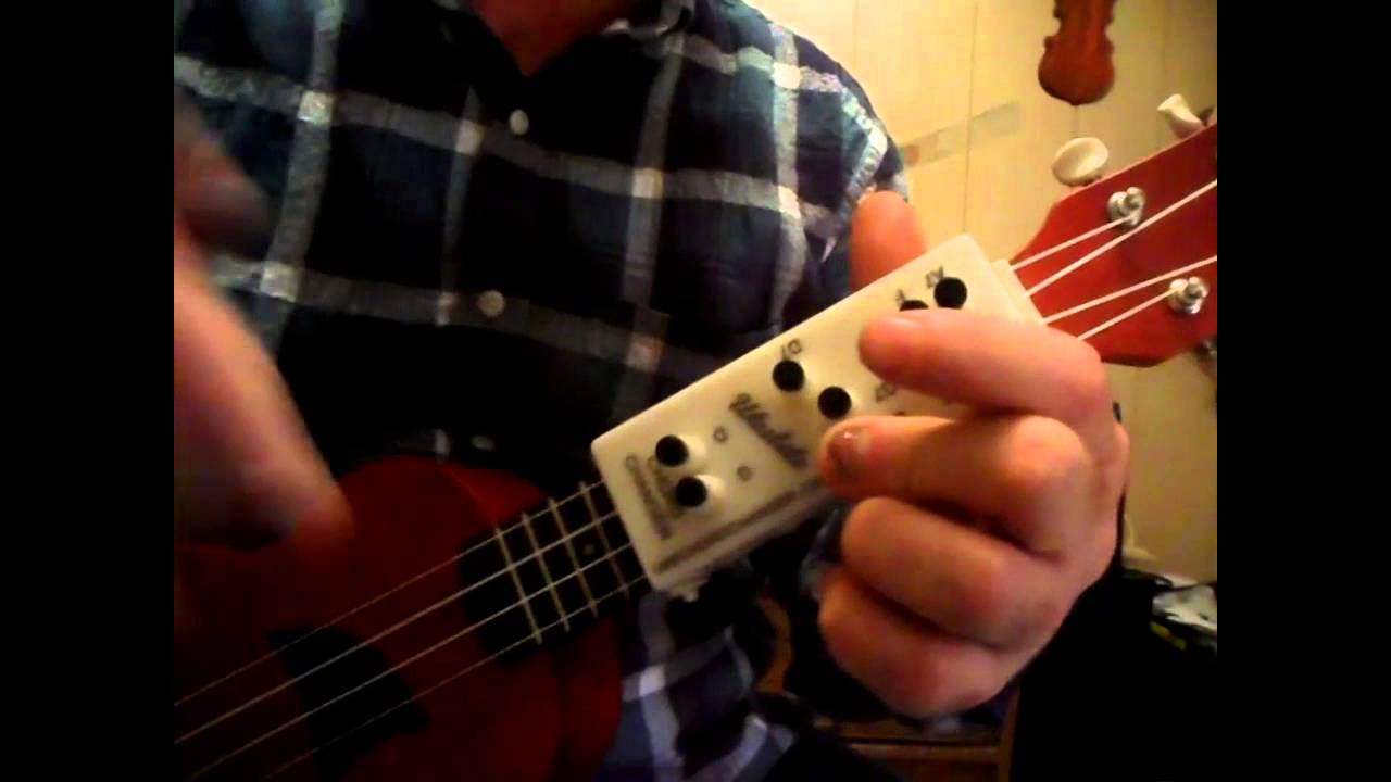 Ukulele chord changer i walk the line johnny cash youtube ukulele chord changer i walk the line johnny cash hexwebz Gallery