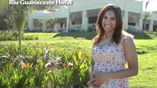 Riu Guanacaste Hotel Costa Rica - By SignatureVacations.com