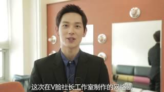 Video 【Siwan Angel】임시완 任時完 Yim Siwan -2016.06.29 Siwan Weibo Update ~ My Catman download MP3, 3GP, MP4, WEBM, AVI, FLV Agustus 2019