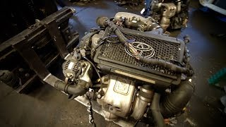 how-to-make-a-300hp-daily-for-under-5000-reliably