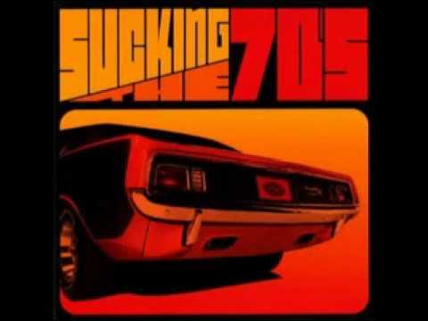 Alabama Thunderpussy  - Hymn 43 (Jethro Tull cover)