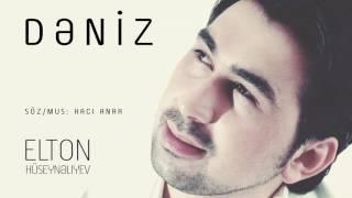 Elton Hüseynəliyev - Dəniz