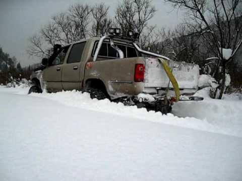 mud terrain tire nokian vatiiva mt 35 snow youtube. Black Bedroom Furniture Sets. Home Design Ideas
