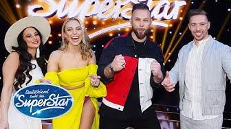 DSDS 2020 | Finale am 04.04.2020 bei RTL und online bei TVNOW