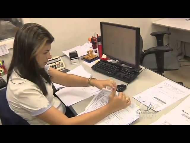 Programa Negócios de Sucesso | Totvs, sistema de informação na Galwan Construtora