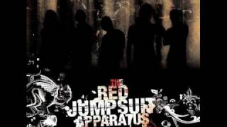 The Red Jumpsuit Apparatus - Misery loves it