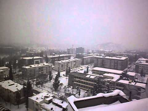 Podgorica, 13.02.2012.