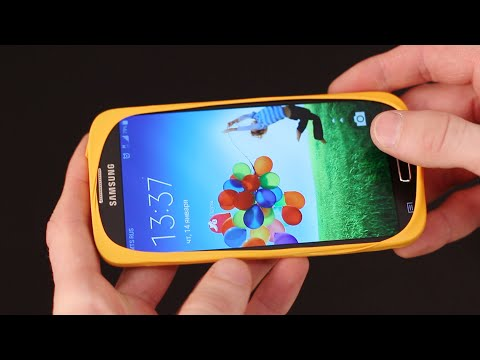 Thumbnail: 10 SMARTPHONE LIFE HACKS YOU SHOULD KNOW!