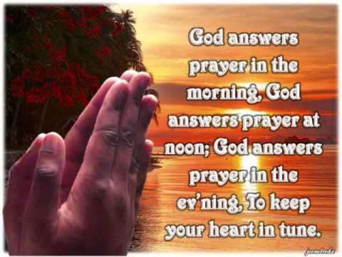 whisper a prayer in the morning mp3 free download